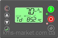 Контроллер AirMaster  для винтовых компрессоров
