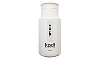 Kodi Tips Off (жидкость для снятия гель-лака и акрила) 160 мл