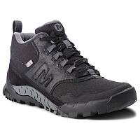 Мужские ботинки Merrell Annex Recruit Mid Wp j95163 Оригинал , фото 1