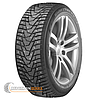 Hankook Winter i*Pike RS2 W429 185/60 R14 82T (шип)