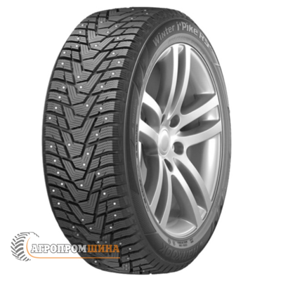 Hankook Winter i*Pike RS2 W429 185/60 R14 82T (шип), фото 2