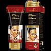 Очищающая золотая маска-пленка для лица, Tiande 130мл