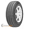 Hankook Winter RW06 185/75 R14C 102/100Q