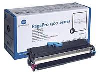 Тонер-картридж для pagepro 1300W/1350W/1350E/1350EN/1380 MF/1390 MF