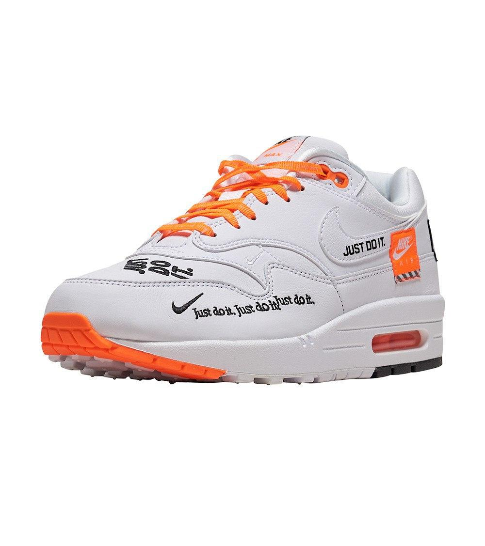 Кроссовки женские Nike AIR MAX 1 LX Оригинал найк - Интернет магазин  детской одежды CVETIK. ce7782d9db16c