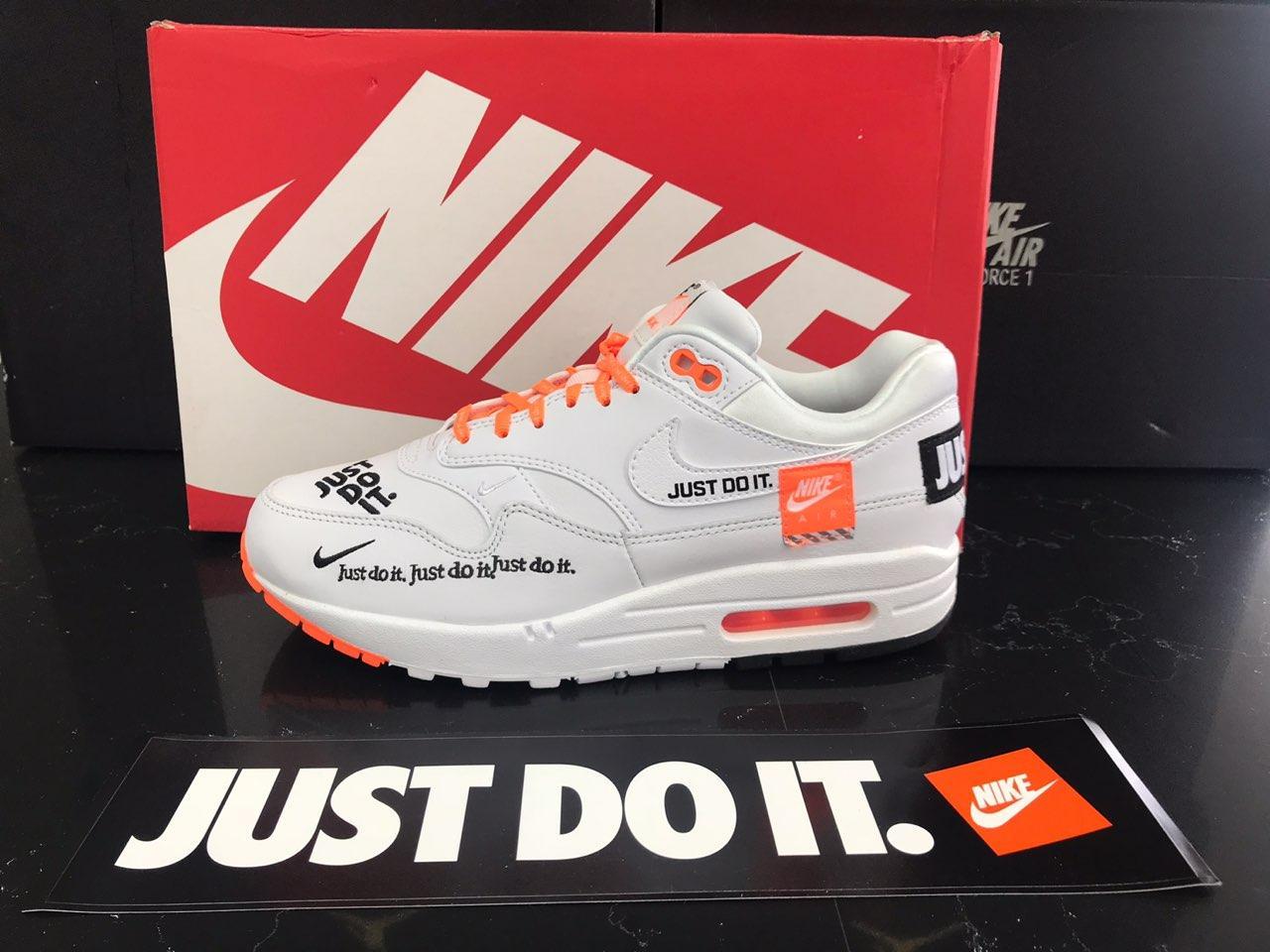 97778053 Кроссовки женские Nike AIR MAX 1 LX Оригинал найк, цена 4 500 грн., купить  в Харькове — Prom.ua (ID#820315366)