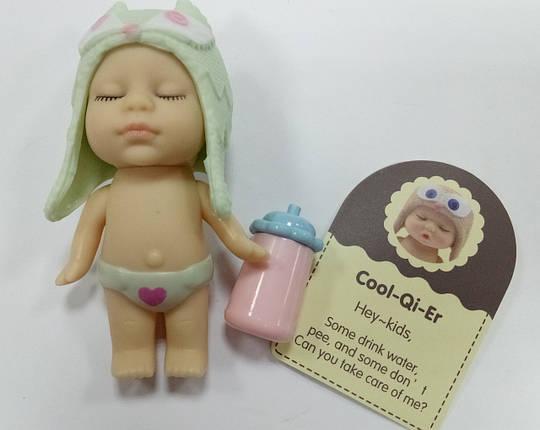 """Пупс """"Infant Doll"""", фото 2"""