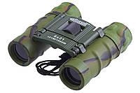 Бинокль   8X21-BASSELL