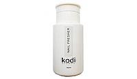 Kodi Nail fresher (обезжиреватель)160 мл