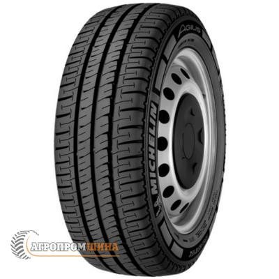Michelin Agilis 225/75 R16C 118/116R, фото 2