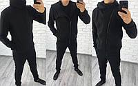 Спортивный мужской костюм  27579, фото 1