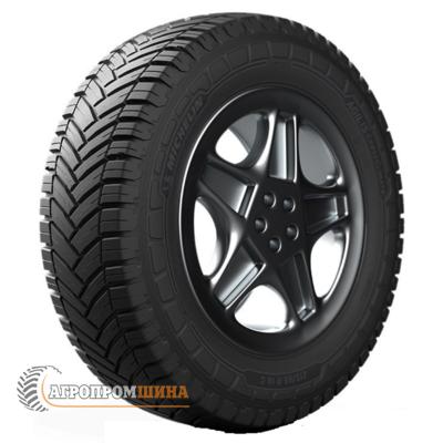 Michelin AGILIS CrossClimate 215/70 R15C 109/105S, фото 2