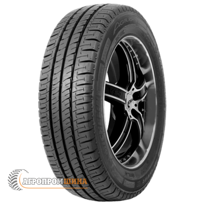 Michelin Agilis Plus 205/70 R15C 106/104R, фото 2