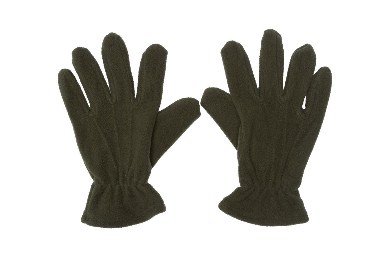 Перчатки зимние теплые, reis rpolarex хаки