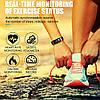 Фитнес браслет-гарнитура ТаlkВаnd Y3, фото 2