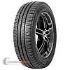 Michelin Agilis Plus 215/75 R16C 113/111R