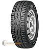 Michelin Agilis X-Ice North 205/65 R16C 107/105R (шип)