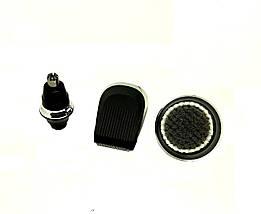 Электробритва GEMEI GM-510 4в1, фото 2
