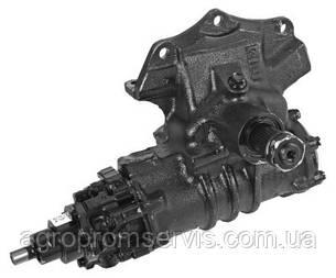 Механизм рулевой  ЗИЛ 4331-3400020-20, фото 2
