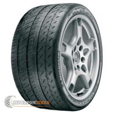 Michelin Pilot Sport Cup 305/30 R19 102Y XL N1, фото 2