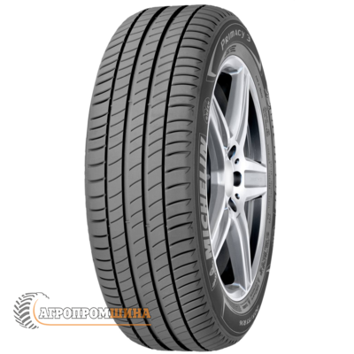Michelin Primacy 3 245/55 R17 102W MO, фото 2