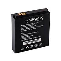 Акумулятор Sigma mobile X-treme PQ23 original 4500 mAh (X-treme PQ23)