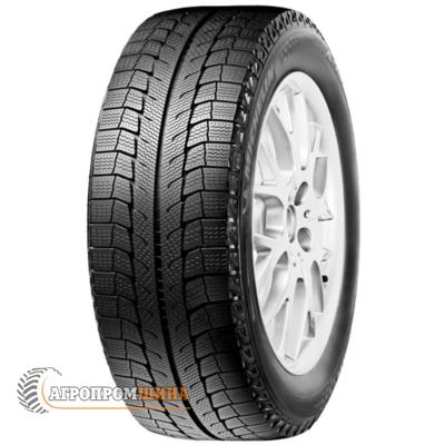Michelin X-Ice XI2 215/45 R18 89T