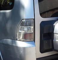 Фонарь задний левый Mitsubishi Pajero Wagon 4, 2007 г.в. 8330A353