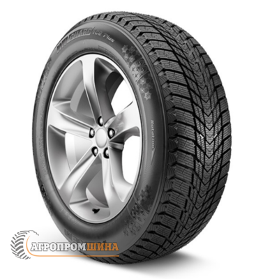 Nexen WinGuard ice Plus WH43 225/45 R17 94T XL, фото 2