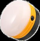 Фонарь-лампа Tramp TRA-185, фото 3