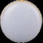Фонарь-лампа Tramp TRA-185, фото 2