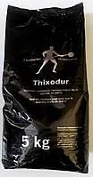 THIXODUR супергипс 4 класс , 5 кг