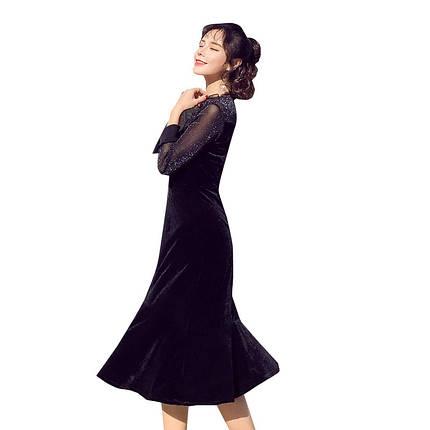 Вечернее платье для девушек, фото 2