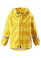 Куртка-дождевик Reima Vesi 122 см 7 лет (521492-2355)