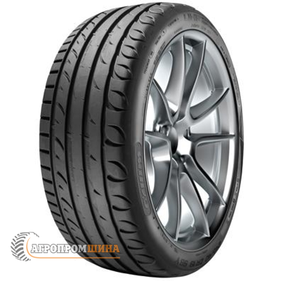 Orium High Performance 195/65 R15 95H XL, фото 2