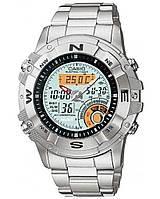 Часы наручные CASIO AMW-704D-7AVDF