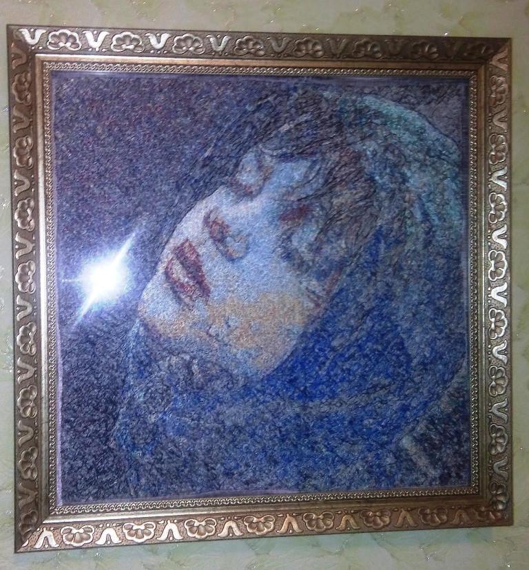 Картини вишиті бісером в категории вышитые картины в Украине. Сравнить  цены 6a3013b6d9f44