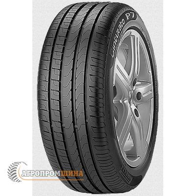 Pirelli Cinturato P7 205/60 R16 92H, фото 2