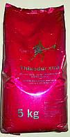 THIXODUR EXTRA супергипс 4 класс , 5 кг