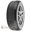 Pirelli Winter Sottozero 3 205/60 R16 96H XL SealInside