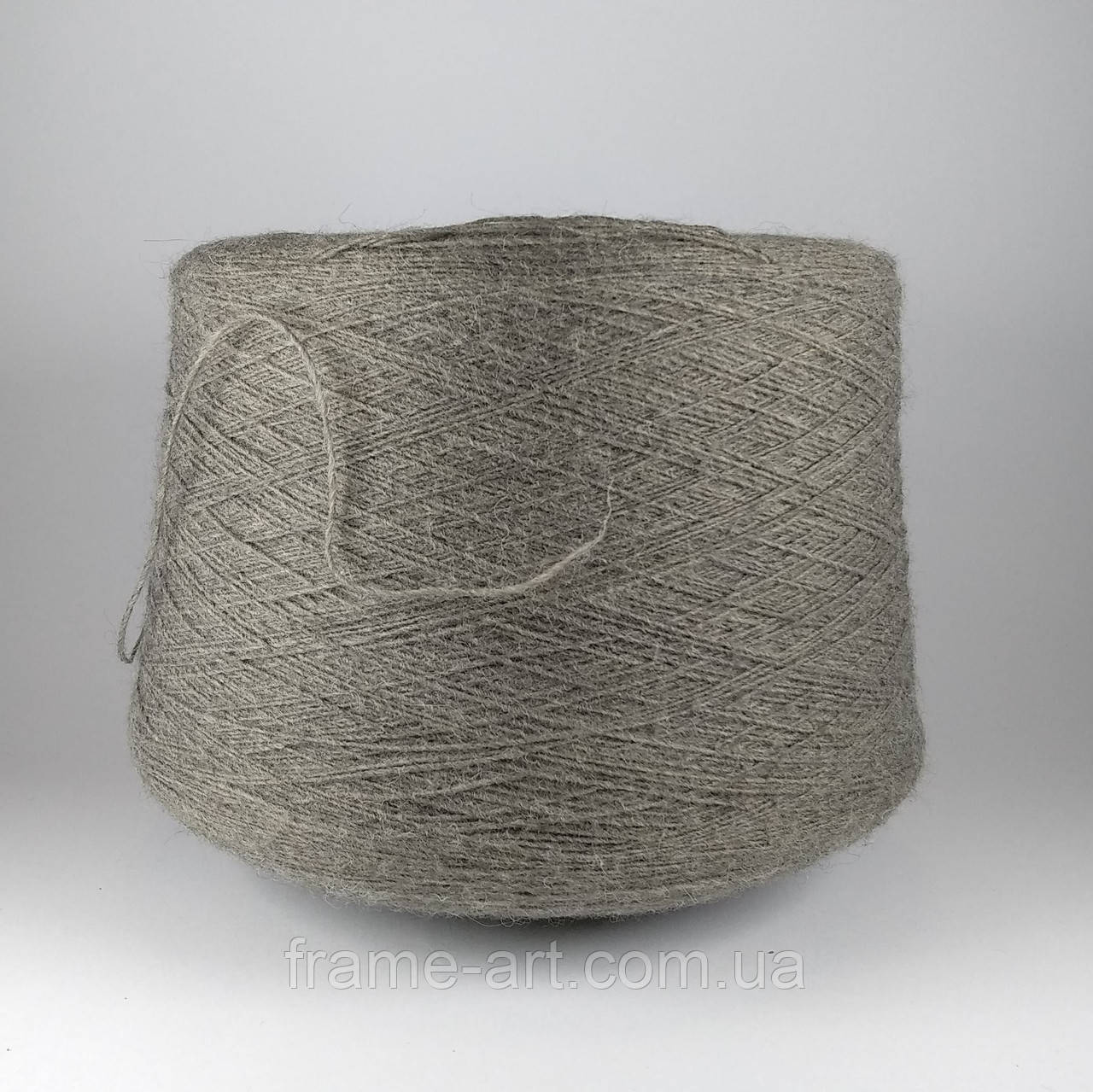 Cofil SRL Freddo 100г/750м серый