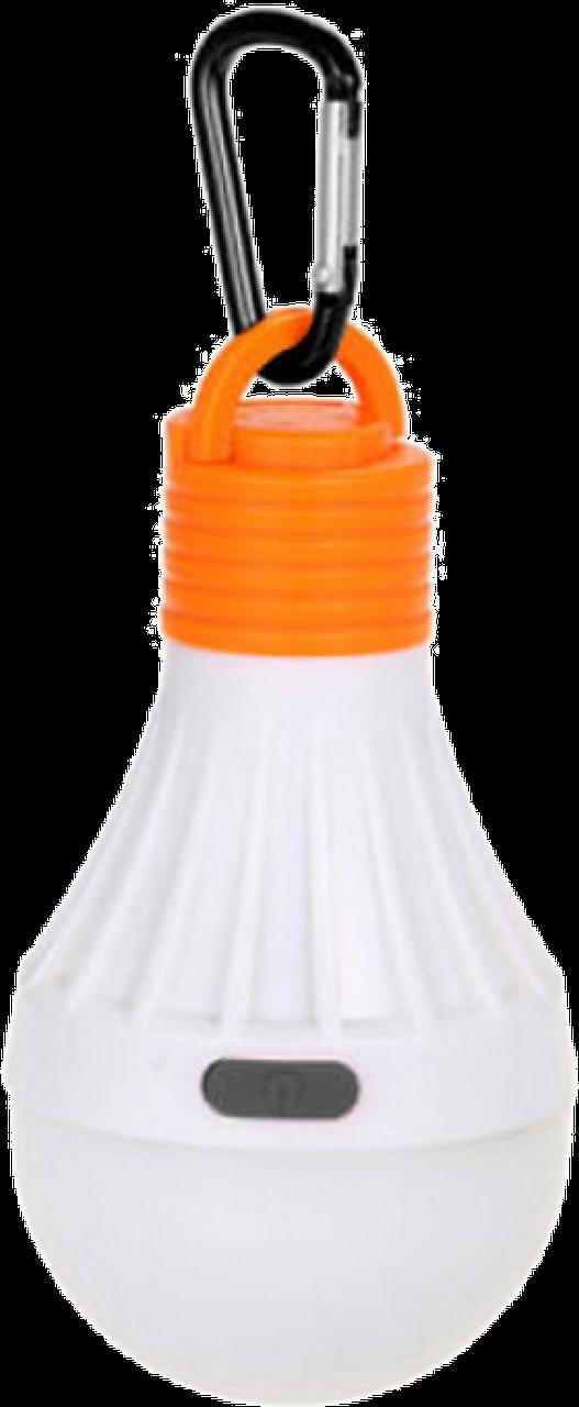 Фонарь-лампа Тramp TRA-190