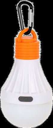 Фонарь-лампа Тramp TRA-190, фото 2