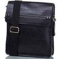 Мессенджер Tiding Bag 5833