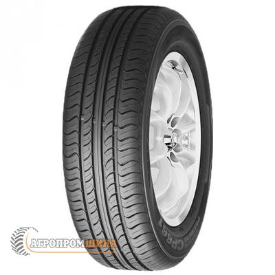 Roadstone Classe Premiere CP661 165/70 R14 81T