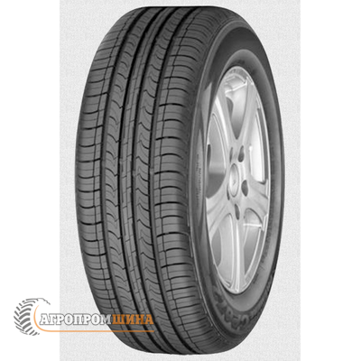 Roadstone Classe Premiere CP672 185/65 R14 86H