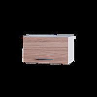 """Модуль кухні """"Еко"""" окап 500 Еверест, фото 1"""