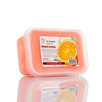 Био-парафин Elit Lab Апельсин, 500 мл