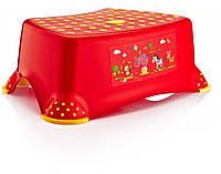 Детская подставка для ванной Турция CM-510