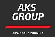 AKS-GROUP інтернет-магазин автотоварів